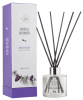 Larch & Lavender Reed Diffuser (100 ml)
