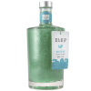 Sea Kelp Bath Essence (500 ml) Glasflasche