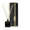 Diffusor Tea & Lemongrass (100 ml)