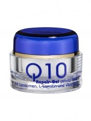 Q10 intensives Pflegegel Repair-Gel  (30 ml)