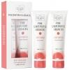 Pink Grapefruit & Argan Oil Body Essentials