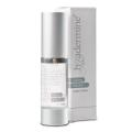 Hyadermine / Schrofner Lifting Serum (15 ml)