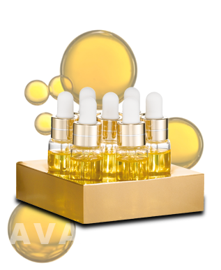 Wimpern-Serum (6 ml)