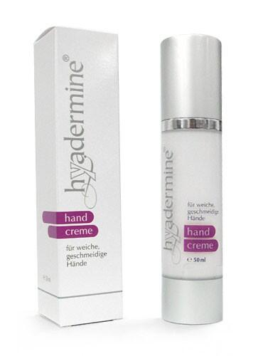 Hyadermine Handcreme (50 ml)