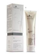 Anti-Cellulite Creme (150 ml)