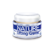 Nature Lifting Creme