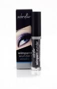 Schrofner Wimpernwunder Sensitiv (6 ml)