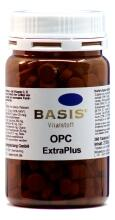 OPC Extra Plus Tabletten