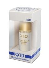 Q10 Power Hyaluron Serum