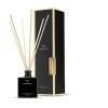 Diffusor Amber & Sandelwood (100 ml)