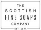 Scottisch Fine Soaps