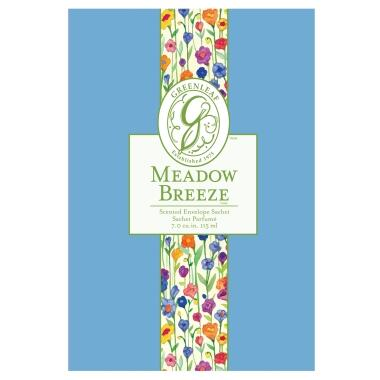 Duftsachet Meadow Breeze