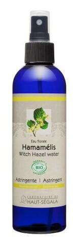 Hamameliswasser (250 ml)