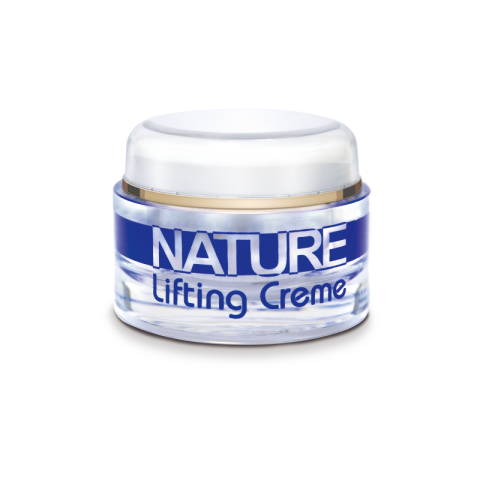 Lifting Creme Nature