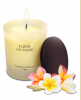 Duftkerze Fleur de Tiare (250 g)