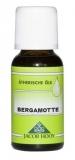 Aromaöl Bergamotte (20 ml)