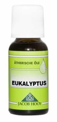 Aromaöl Eukalyptus (20 ml)