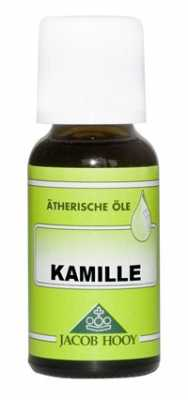 Aromaöl Kamille (20 ml)