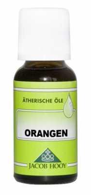 Aromaöl Orange (20 ml)