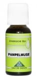 Aromaöl Pampelmuse (20 ml)