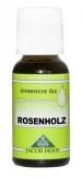 Aromaöl Rosenholz (20 ml)