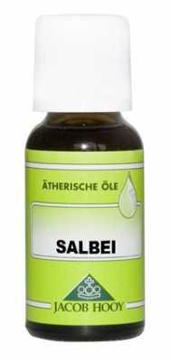 Aromaöl Salbei (20 ml)