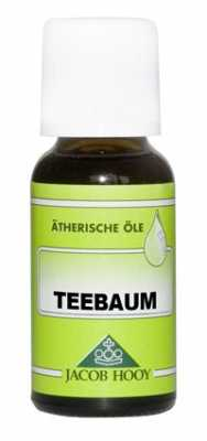 Aromaöl Teebaum (20 ml)