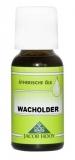 Aromaöl Wacholder (20 ml)
