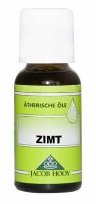Aromaöl Zimt (20 ml)