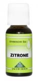 Aromaöl Zitrone (20 ml)