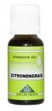 Aromaöl Zitronengras (20 ml)