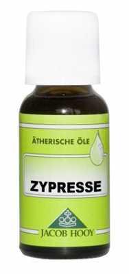 Aromaöl Zypresse (20 ml)