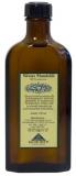 Süßes Mandelöl feuchtigkeitsspendend (150 ml)