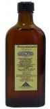 Weizenkeimöl mit Vitamin E, A und D (150 ml)