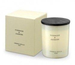 Duftkerze Tuberose & Jasmin (250 g)