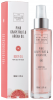 Pink Grapefruit & Argan Oil Body Oil (100 ml)
