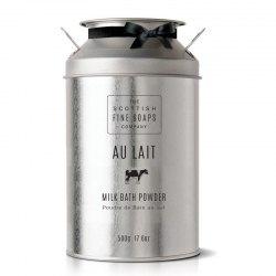 Au Lait Milk Bath Powder (500 g)