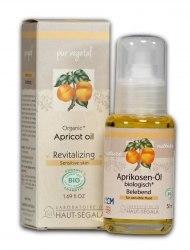 Aprikosenkern-Öl (50 ml)