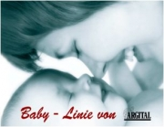 Argital natürliche Baby Kosmetik
