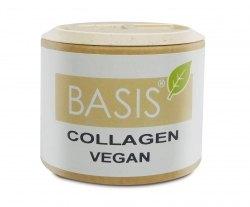 Collagen Kapseln VEGAN