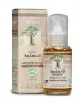 Baobab-Öl (50 ml)