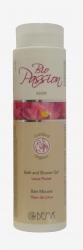 Duschgel Lotusblüten Passion (200 ml)