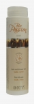 Duschgel Vanille-Zitrone Passion (200 ml)