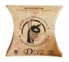 Seife aus Eselsmilch Donkey (25g)