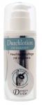 Duschlotion mit Eselsmilch und Aloe Vera (150 ml)