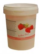 Erdbeer Gelée Gesichtsmaske 260 ml
