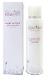 Eingewachsene Haare Stopp / Ingrow Stop 150 ml
