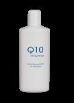 Q10 Sanfte Reinigungsmilch (500 ml)