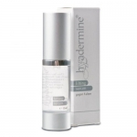 Hyadermine Lifting Serum (15 ml)