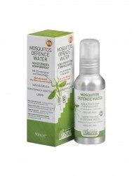Mosquitos Defence Water (90 ml)  von ARGITAL